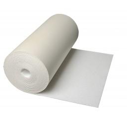 Dämmtapete pappkaschiert