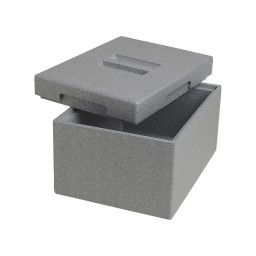 caisse isotherme mini