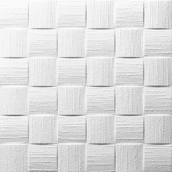 Dalles de plafond dublin decorer - Dalle de plafond polystyrene ...